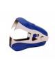 Антистеплер с фиксатором Speed синий ST0130-BL