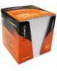 Блок д/зап  9*9 900л белая в карт.боксе LAMARK NT0095