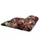 Мешок спальный Камуфляж