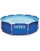 Бассейн каркасный 3,66*0,76 м 28210 INTEX