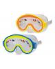 Маска для плавания для 3-8лет 2 цв. INTEX 55911
