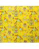 Бумага упаковочная глянцевая 'Жар-птица' 70*100 см. 1889570