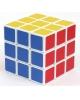 Головоломка Кубик-рубик яркий