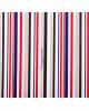 Бумага голографическая 'Полоски' 70*100 см 2763410