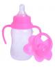 Игровой набор аксессуаров для пупса 'Любимый малыш' (бутылочка,соска) 2865243