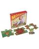 Мозаика для малышей 'Волшебный лес' 465737