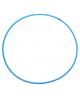 Обруч д.90, цвет: голубой 1200820