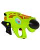 Пистолет водный 'БрызгАЙ' 32см 580/1 350мл.