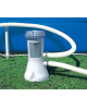 Фильтр-насос для бассейна 28638 INTEX