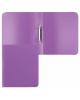 Папка 2 кольца 35мм Classic фиолетовая ЕК43020  Erich Krause