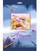 Папка д/Акварели А4 10л 'Осенний пейзаж' С0162-12
