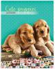 Дневник 1-4 кл. 'Милые щенки' С3621-05