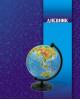 Дневник 1-11 кл. универсальный 'Глобус на синем' С4072-04