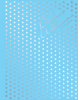 Дневник для 5-11 'Звезды на голубом' тв. переплет глянец 96стр. 46883