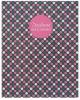 Дневник 1-11 кл. 'Фактура (Горох)' интегр.переплет 96 стр. 44824