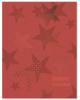 Дневник 1-11 кл. 'Красные звезды' интегр. переплет 96 стр. 46763