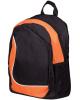 Рюкзак ArtSpace Simple Line 36.5*28*11см 1 отд. 3 кармана уплотненная спинка Sl_16581