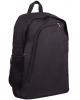 Рюкзак ArtSpace Simple Plus 47*29*14см 1 отд. 3 кармана уплотненная спинка Sl_16592