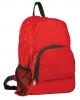 Рюкзак ArtSpace Transformer 48*32*13см 1 отд. 1карман красный Sl_16583