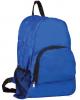 Рюкзак ArtSpace Transformer 48*32*13см 1 отд. 1карман синий Sl_16582