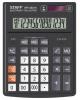 Калькулятор STAFF PLUS настольный STF-333 14 разрядов двойное питание 200*154мм