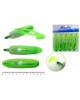 Текстовыделитель зеленый Neo WT-7052 J Otten