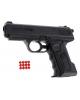 Пистолет механический 'Босс' 2621689