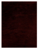 Тетрадь 80л кл А5 Бордо бумвинил со сменным блоком ПБ16013