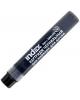 Стержень для маркера для доски IMWR100/BK черный