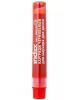 Стержень для маркера для доски IMWR100/RD красный