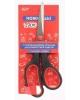 Ножницы 19 см блистер НЖ-6759 ПрофПресс