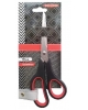 Ножницы 19 см титан.лезвия НЖ-2546 ПрофПресс