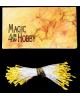 Тычинки Magic4 Hobby 203-15 (набор 50 шт.) 4022718