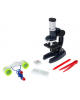 Микроскоп +7 предм. №3 689159