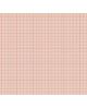 Бумага масштабная 878 мм*20м оранжевая 128993 STAFF