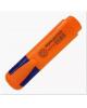 Текстмаркер оранжевый 5мм D00167 DOLCE COSTO