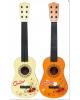 Игрушка музыкальная Гитара  В-74