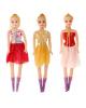 Кукла модель 'Лиза' 2518197