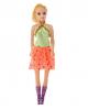 Кукла модель 'Алина' 2518198
