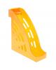 Лоток вертик Торнадо оранжевый ЛТ436 Стамм 1083088