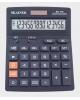 Калькулятор SKAINER ELECTRONIC SK-116 большой 16 раз.