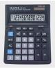 Калькулятор SKAINER ELECTRONIC 14 раз. SK-554L