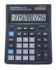 Калькулятор SKAINER ELECTRONIC SK-664L
