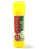 Клей-карандаш 21гр. Calligrata 1054119
