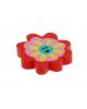 Ластик фигурный Цветочек 1267664