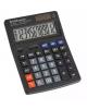 Калькулятор Erich Krause 12 разр. DC-4512  54512