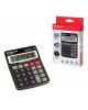 Калькулятор 8 разрядов Erich Krause DC-308 50308