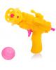 Пистолет 'Звездный' стреляет шариком микс 1613311