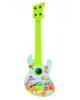 Игрушка Гитара 'Веселые животные' микс 2248901