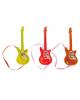 Гитара малая микс 744764